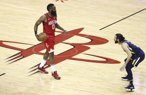 4月25日NBA季后赛推荐:两主队赢球无忧,勇火大战将如约而至