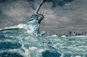 《后天》是真的?全球海浪每年增高,科学家发出环境警告