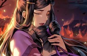 魔道祖师中让人心酸的台词,每句话都直指人心,让人忍不住泪目