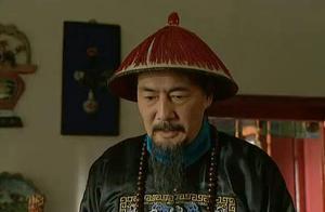 清朝最成功秘书活84岁,年羹尧死与他有关,雍正说:让其配享太庙