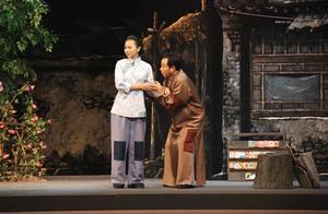 5分钟搞懂北京曲剧,它有何不同于其他戏曲种类的呢?