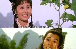 李连杰当初为什么后悔拍《少林寺》?