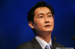 马化腾是京东大股东,为何还投资拼多多?