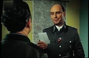 重温南斯拉夫经典影片,流金岁月勾起了多少人的美好回忆!
