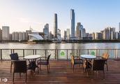中国举办《财富》全球论坛的五座城市,有实力有颜值,西部有一城
