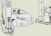 为什么新手喜欢富养车,老司机喜欢穷养车?