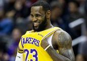 NBA爆闻:利拉德愿提前续约,勇士禁赛贝尔,湖人忧詹皇巅峰不再