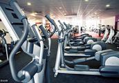 关于健身房,那些你不知道的套路