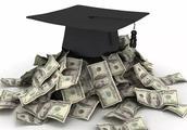 校园贷发家、傍大款致富,这家企业竟还妄想教书育人?