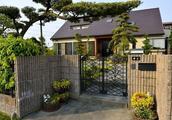 """从日本免费送房、马云""""房价如葱""""论想到的中国房地产问题"""