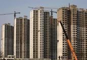 全国人大今年将加快落实制定房地产税法 | 两会聚焦