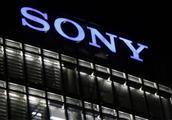 巨亏60亿!索尼董事长退休,裁员2000人,关闭北京工厂!