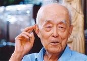 季羡林18句经典名言,句句发人深省,引人深思!