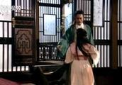 """圆月弯刀:谢晓峰生命中最重要的两样:女儿跟手中""""神剑""""!"""