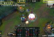 Joker为Uzi禁赛传言发声:Riot不是韩国人开的,是队友有错在先!