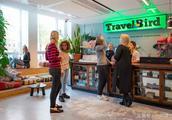 又一家阿姆斯特丹旅行社面临破产