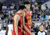 周琦被裁丁彦雨航手术 这或许是中国篮球最黑暗的一天!