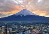 房子比人还多,日本开始免费送房?