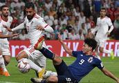 第1大夺冠热门遭淘汰!亚洲杯23年1项纪录被终结,43年未染指冠军