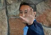 索尼董事长宣布退休,一文回顾平井一夫时代