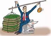 早教中心老板跑路 自力救济、求助政府、依法维权,你选啥?