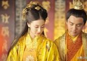 """开国皇帝喜欢乱认祖宗,朱元璋却是个例外,放弃朱熹自称""""布衣"""""""