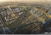 聊城嘉明经济开发区控制性详细规划公布!未来将这样发展