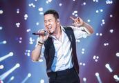 《歌手》第四期歌单公布!你最期待哪三位歌手的演唱?