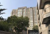 北京商住房限购两年成交量跌94% 有人亏130万元卖房?