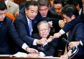 日本空房子蔓延!免费送房,不限国籍,还迎来一重大变革