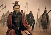 曹操一生奸诈,却于中国有大功,打破了一个为害3000年的垄断!
