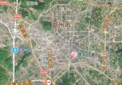 环太湖五个城市,到底哪个才是太湖明珠?