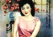上海滩十大美女之首,晚年风韵犹存,60岁被26岁男子侵犯