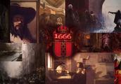 AC之父未放弃《1666:阿姆斯特丹》 制作将从零开始