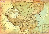清朝为何封吴三桂等人为异姓王,最早允诺封王的是谁?