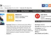 索尼 PS 商店推行新退款政策,预购游戏不用怕「踩雷」了
