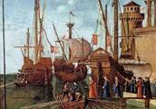 想开创大航海时代打下殖民地? 没有偏执狂中二精神病还真不行