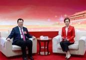 投资1.5万亿!浙江正打造一个对标上海浦东的国家级经济开发区