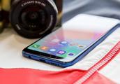 为何iPhone XS系列拍照方面差强人意?屏幕方面成最大优势