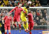 央视5套直播欧洲杯预选赛,葡萄牙队再次出击,桑托斯不指望C罗!