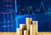 国务院:研究建立金融资产交易平台等金融基础设施 筹建雄安股权交易所