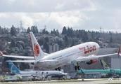 印尼坠机遇难名单189人名单曝光没有中国人!印尼坠机真相揭晓