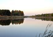 德州公布县市区空气质量排名和水污染防治排名