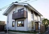 听说日本乡下可以免费送房,真的有这种好事?!