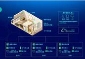博信股份联合多家知名企业 打造智能生态环境系统