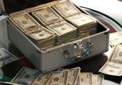 星球日报|Tether 是否在银行存入 18 亿美元成疑;网信办:不得散布虚假金融信息;V神:我不相信PoW