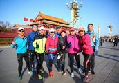 北京151家景区接待游客203.8万人次,文旅融合成最大亮点