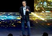 VMware第四季度财报表现亮眼 向存储和网络市场扩展进展顺利