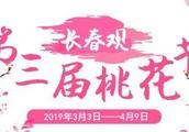 河南省6个市县限行取消!27个市县继续限行!