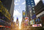 微盟披露IPO后首份财报,精准营销红利进一步释放